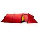 Hilleberg Keron 4 GT Red